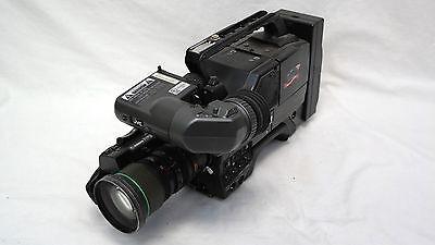 Видеокамеры JVC KY-27U 3 CCD Professional