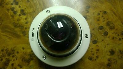 Bosch Nwd-495v03 20p Ip Flexidome Indoor Outdoor Vandal Proof Camera