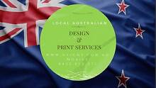 SOLE TRADER WEBSITES - SMALL BUSINESS WEBSITES Sydney City Inner Sydney Preview