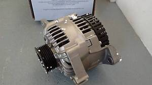 Remanufactured alternator for Peugeot 306 and other cars Neutral Bay North Sydney Area Preview