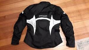Motorcycle gear, excellent condition Mount Evelyn Yarra Ranges Preview