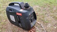 Generator Pure Sine Wave Inverter. Park Ridge Logan Area Preview