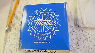 Martin 32l100 Timing Pully- New