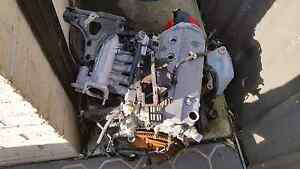 FREE ENGINE NEED GONE ASAP!! Mount Druitt Blacktown Area Preview