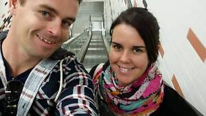 House Sitters - House/Pet Sitting Service Offered Perth Perth City Area Preview