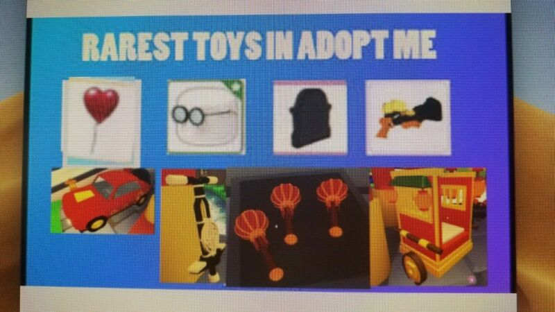 Candy Canon, Tombstone, Marsh Plush, Heart Balloon, and New Toys and Car!!!