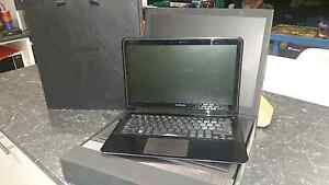 Samsung laptop 13.3inch Blakeview Playford Area Preview