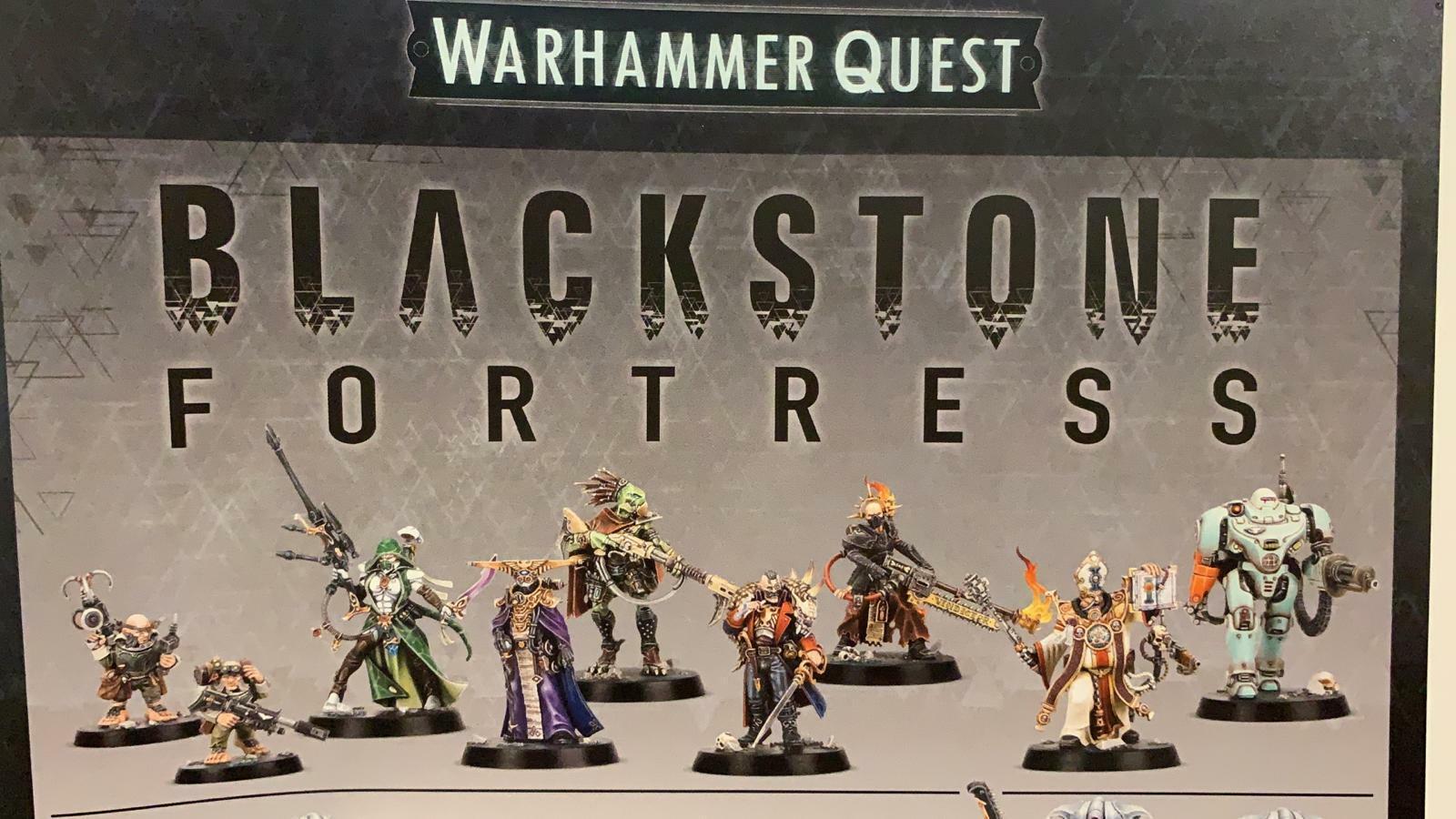 как выглядит Warhammer 40k BlackStone Fortress Heroes Explorers Kroot Zealot Priest UR-025 фото