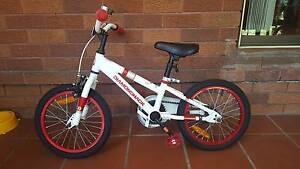 Diamond Back Bike as new Belfield Canterbury Area Preview
