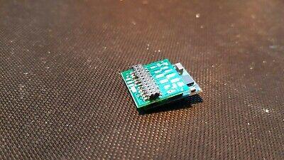 KY-005 38KHz Infrarot Sender auf Platine für Arduino//Funduino Mikrocontroller