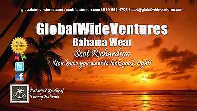 GlobalWideVentures