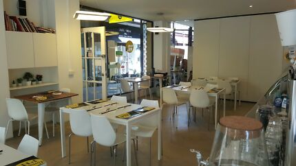 $$HOT$$ Vietnamese busy restaurant for sale in beautiful location