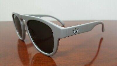 adidas Originals AORP003 unisex Sunglasses Made in (Sunglasses Adidas)