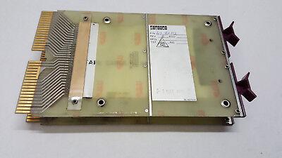 DEC M9202 Modul (LW1/87)