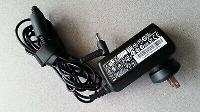 Leader Acer IU40-11190-011S AC Power Adapter Charger 19V 2.15A GENUINE