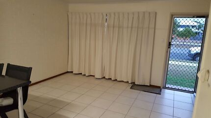 I bedroom unit Mackay 4740 Mackay City Preview