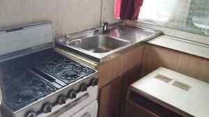 Very clean sleeps 7... full oven.. full annex must b seen Forrestfield Kalamunda Area Preview