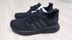 Adidas NMD Triple Black - US6 DS Homebush Strathfield Area Preview