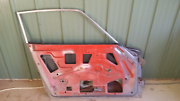 DATSUN 240Z PASSENGER DOOR Caboolture South Caboolture Area Preview