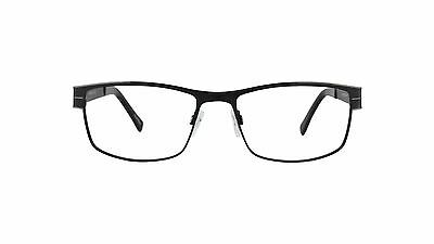 Stacy Adams Eyewear SA103 eyeglasses frames men metal glasses prescription rx