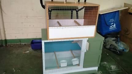Breeding Box Bird Carry Box And Breeding