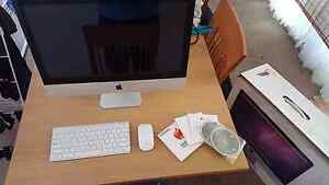 iMac (21.5-inch, Mid 2010) Doncaster Manningham Area Preview