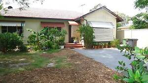 3 x 1 For Rent Thornlie Thornlie Gosnells Area Preview