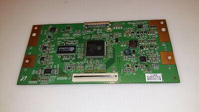 TCON board TV SONY KDL-32L4000 (Y320AB01C2LV0.1)