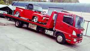 GOLD COAST TOWING, TRANSPORT & BREAKDOWN SERVICE! TOW TRUCK CHEAP Southport Gold Coast City Preview