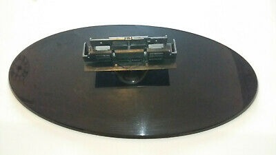 Pied / Socle TV Stand Base Samsung LE37A6561F (BN61-02883A)