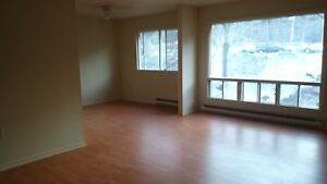 LARGE 2 BEDROOM / 2 LEVEL – WITH TONS OF STORAGE!!!