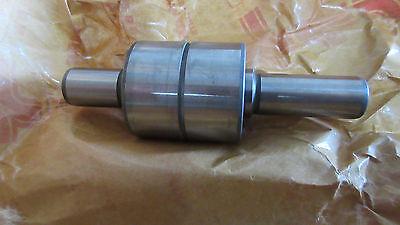 Yanmar 121256-42240 Shaft Water Pump Impeller 2t90le 3t80le Engines