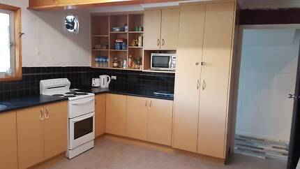 Room in Share house from $170 pwk