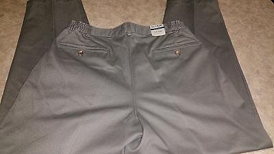 Mens  Jos  A Bank Sportswear Casual Pants  Sizer 34X30   Brand New