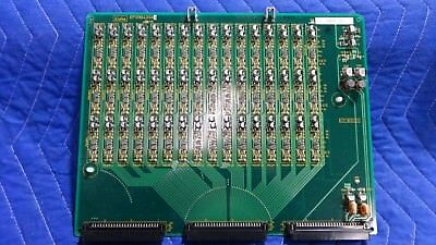 Aloka Amp Board Pn Ep396400ab For Dynaview Ultrasound Ssd-1700