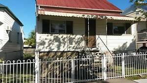 Clean and Organised House, Room Available $170 Kangaroo Point Kangaroo Point Brisbane South East Preview