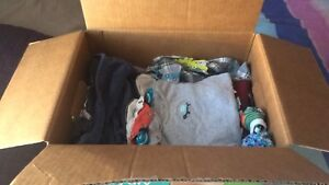 Baby boy clothes ! 9-12 montha