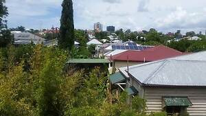 In the heart of West End!!! 1bed 1bath 1carpark unit $275/week West End Brisbane South West Preview