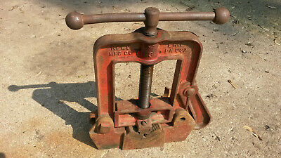 Reed Vise Owner S Guide To Business And Industrial Equipment