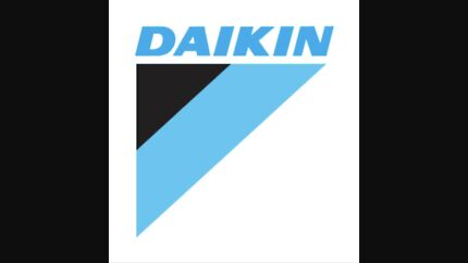 DAIKIN 14KW DUCTED AC SYSTEM FDYQN140