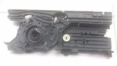 Wincor Nixdorf Atm Spare Parts 2050xe Stacker Right Chassi 01750046496