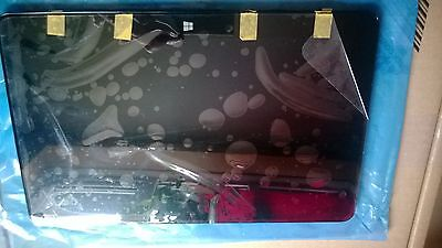 Image Dell Venue 11 Pro 7130 - 7139 Touch Screen LCD Display + Assembly Frame - New