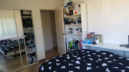 Lidcombe/ Room Rent for Couple or single