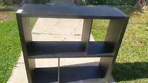 Display unit or bookcase or DVDs stand Zillmere Brisbane North East Preview