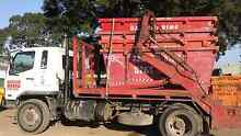 BARGAIN BINS - CHEAP AND EASY SKIP BIN HIRE SYDNEY AVAILABLE 24/7 Sydney City Inner Sydney Preview