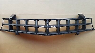 2010-2013 CHEVY CAMARO Front Bumper Upper Grille NEW REPLACEMENT for sale  Shipping to Canada