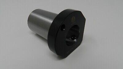 1.5 Od 1 Id Boring Sleeve Socket Bushing For Mazak Cnc Lathe Mk-e1.5-1
