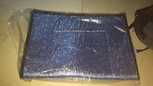 Saddle Pad Padstow Heights Bankstown Area Preview