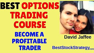 Stock Options Trading. COURSE EDUCATION. Option Trading. Up to a 98% Win Rate