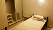Room for rent furnished 160 per week including bills in Darwin CB Darwin CBD Darwin City Preview